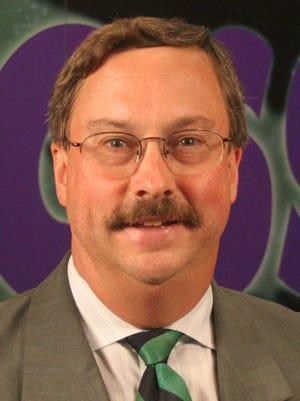 Rick Estberg