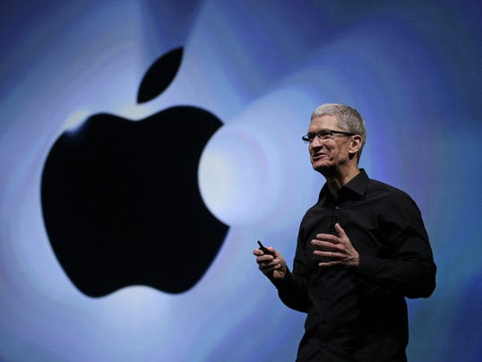 AP_APPLE_COOK_S_FIRST_YEAR_53124145