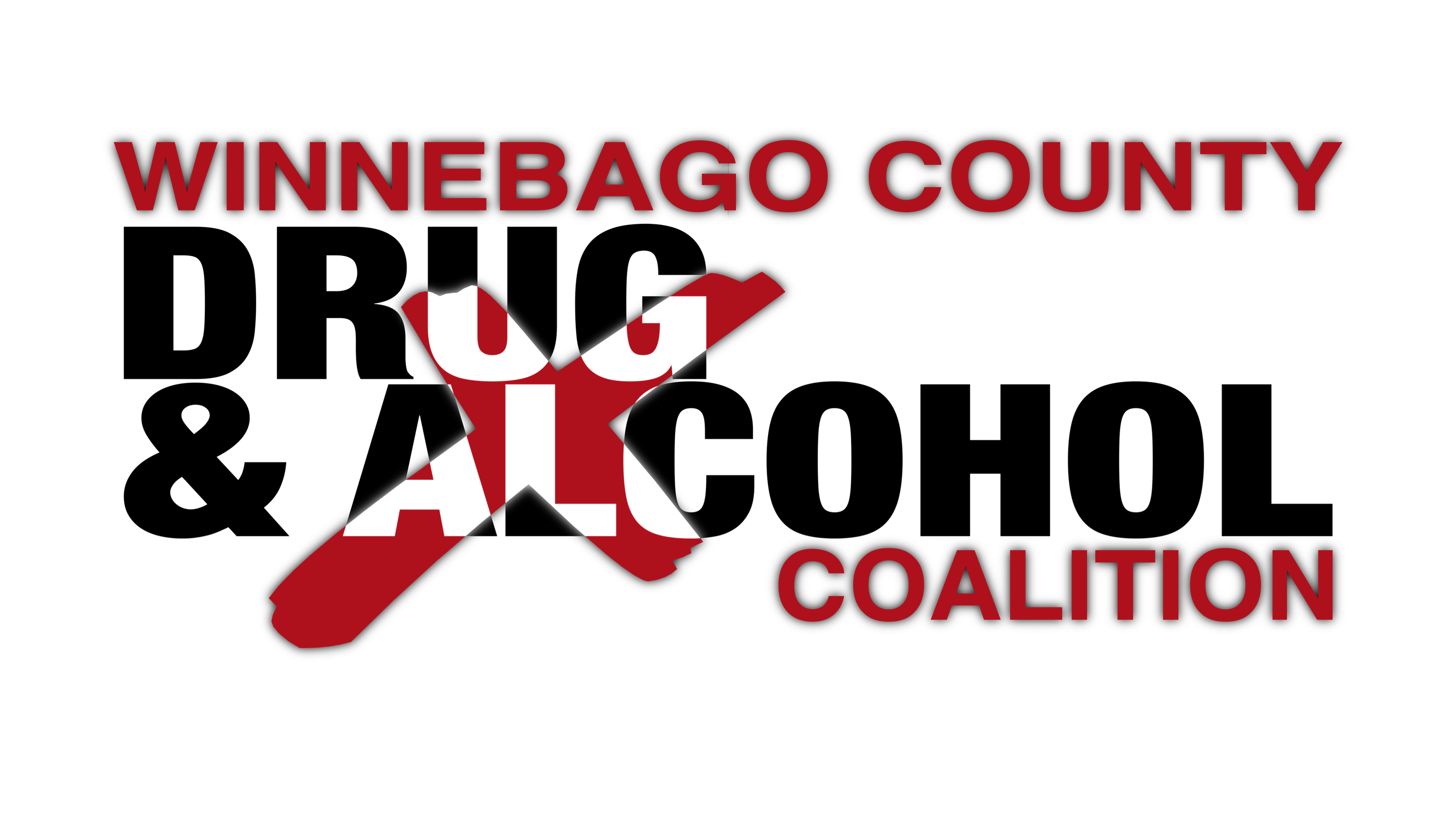 Revamped Drug Alcohol Coalition Launches Monday