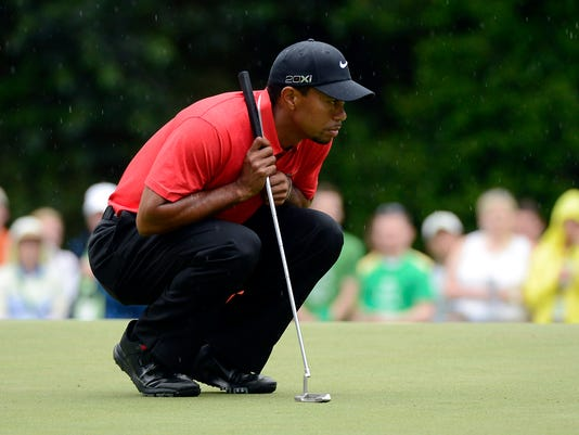 4-1-15 tiger woods masters