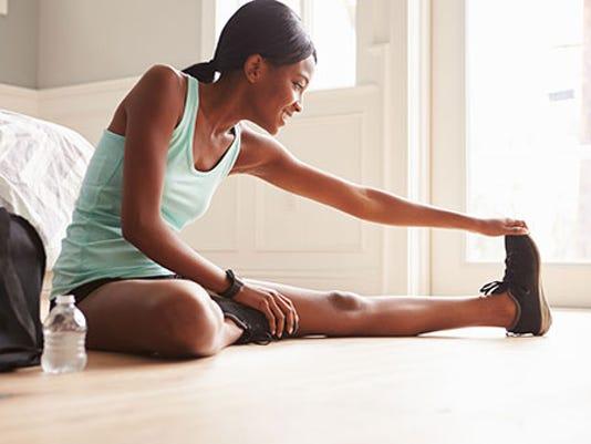 Crush-morning-workout-02-26-18.jpg