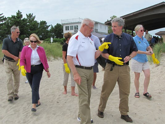 636403973095903754-08-11-2017-30th-anniversary-Delaware-Coastal-Cleanup-celebration.jpg