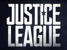 Official 'Justice League' trailer drops
