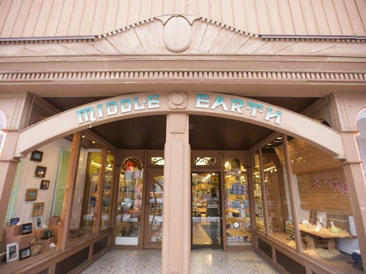 Middle Earth store.jpg