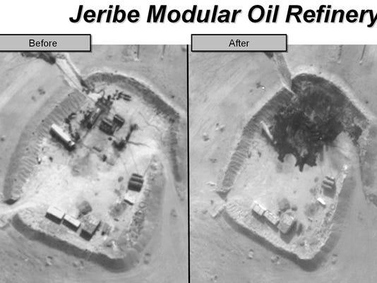 BC-ML--Syria 3.JPG