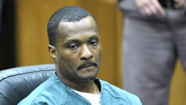 Juvenile lifer gets reduced prison term in '93 slaying
