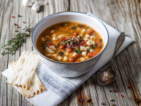 636427373177662768-filling-foods-soup.jpg
