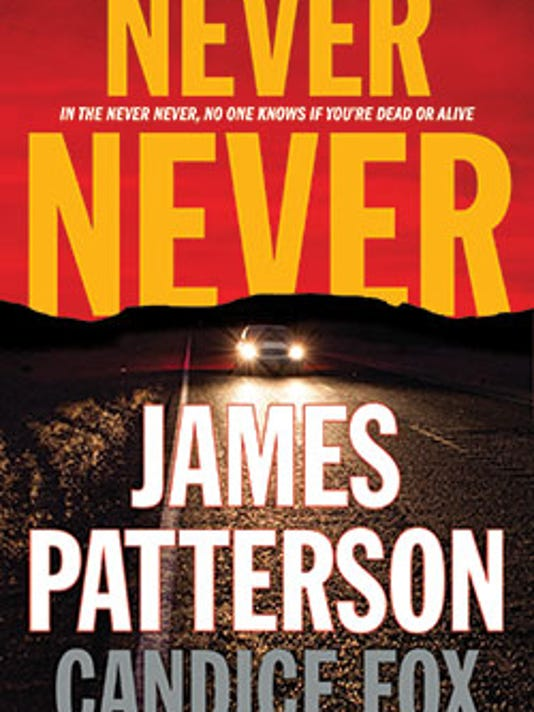 never-never-james-patterson.jpg