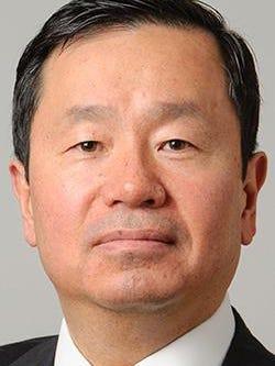 Mun Choi.