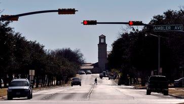 Abilene neighborhood, developer's long fight ends in a stalemate
