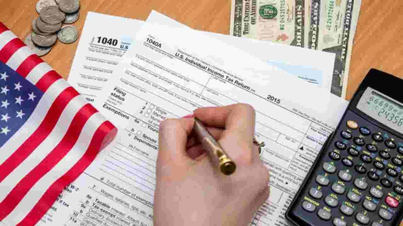 Arizona like irs using private tax collectors arizona like irs turns to private tax collectors falaconquin