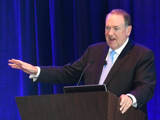 636337528071589595-NAS-HEALTHCARE-WITH-HUCKABEE-01.jpg