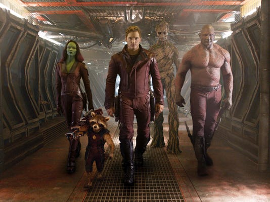 GUARDIANS_OF_THE_GALAXY_PLANENT_63733404