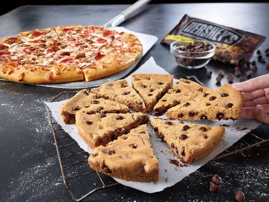 XXX Pizza-Hut-cookie