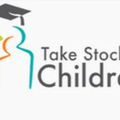 Take Stock in Children Manatee helps change futures