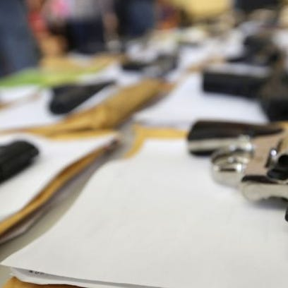 In the United States, the relationship between mass shootings, mental illness and easy access to firearms is complicated