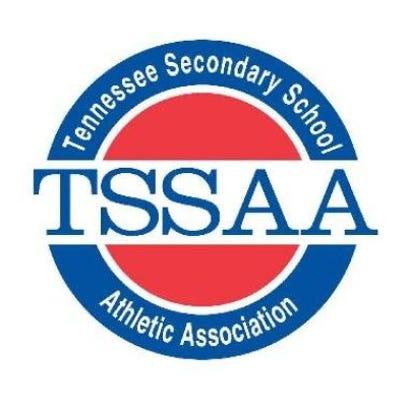 TSSAA's Spring Fling schedule