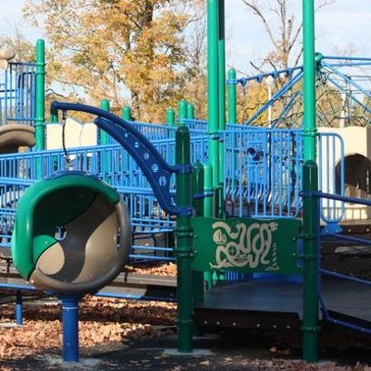 Julie's Jungle in Hopewell Junction opened recently, completing phase one of the park project.