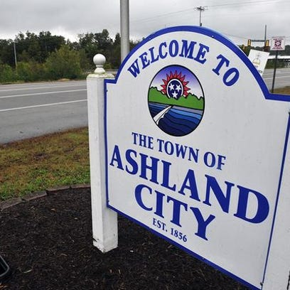 3 things to know about proposed Ashland City budget