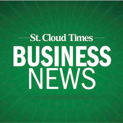 Planet Fitness to open St. Cloud gym