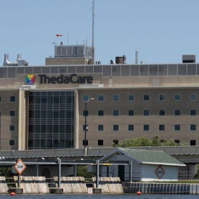 ThedaCare examines 5 potential hospital sites