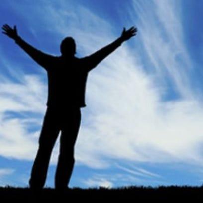 Chaplain's corner: Set apart for God's purposes