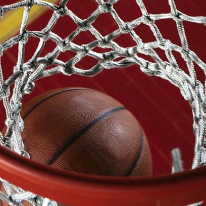 Nashville area all-district high school basketball teams