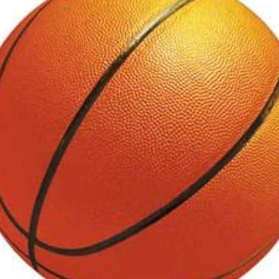 Girls' basketball notebook: Cruz provides loud leadership for Bolts