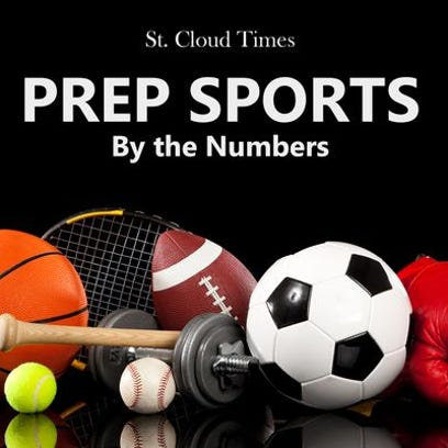 Prep roundup: Sabres earn CLC title