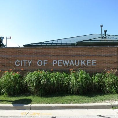 City of Pewaukee reverses 2013 decision on project to alleviate Takoma Hills flooding