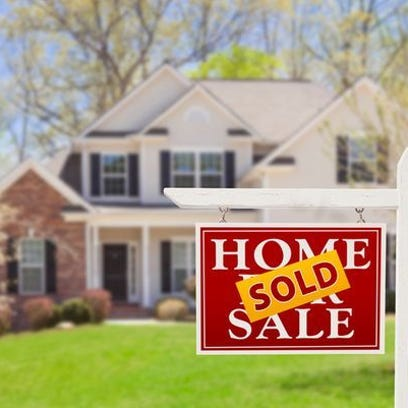 How much? Tioga County real estate transactions
