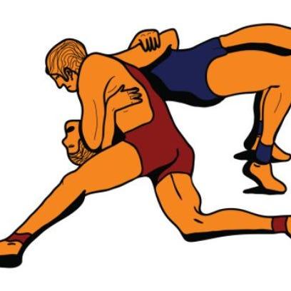Wrestling: Region 8 pre-quarterfinal results, observations