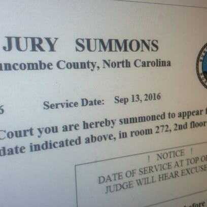 Answer Man: Can a non-citizen serve on a jury? Outrageous water fee?