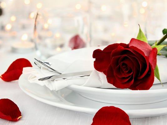 NDN-0214-VD-DINING.JPG