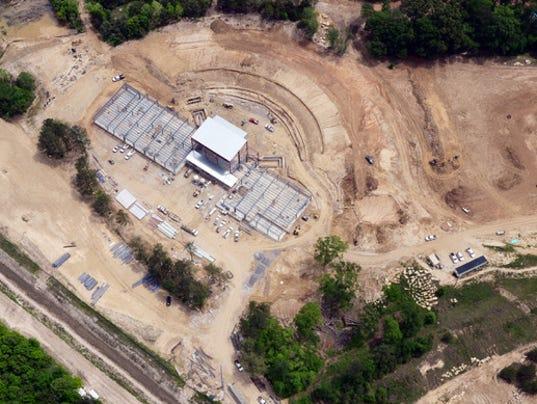 636505904440829301-Brandon-Amphitheater-Aerial-photo-for-press-release-2-.jpeg