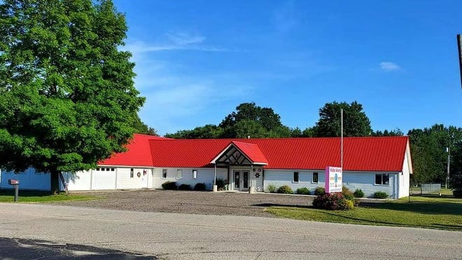 Kids World Learning Center has closed its Ionia location at 92 Belleview Drive.