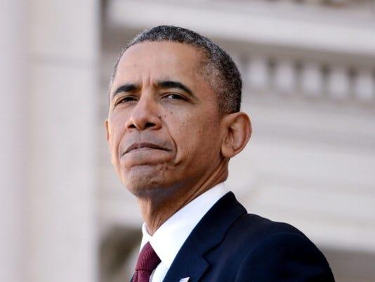 obama2 (4).jpg