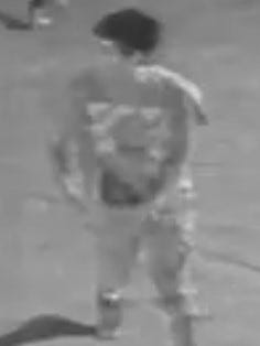 Silent Witness are looking for three suspects in connection to the vandalism of a Phoenix church in mid-September.