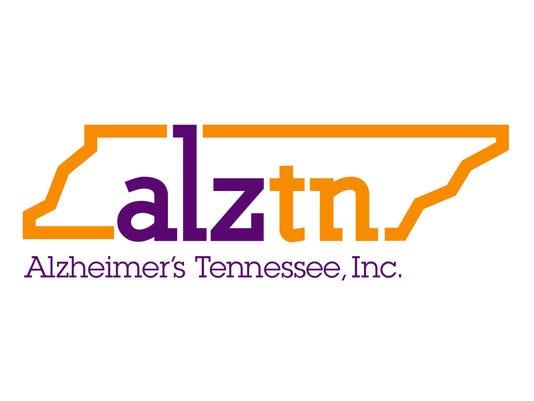 636258719321809311-Alzheimer-s-Tennessee-logo.JPG