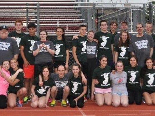 2014 Track & Field Special O & Central athletes - pix by Karen Skellington.jpg