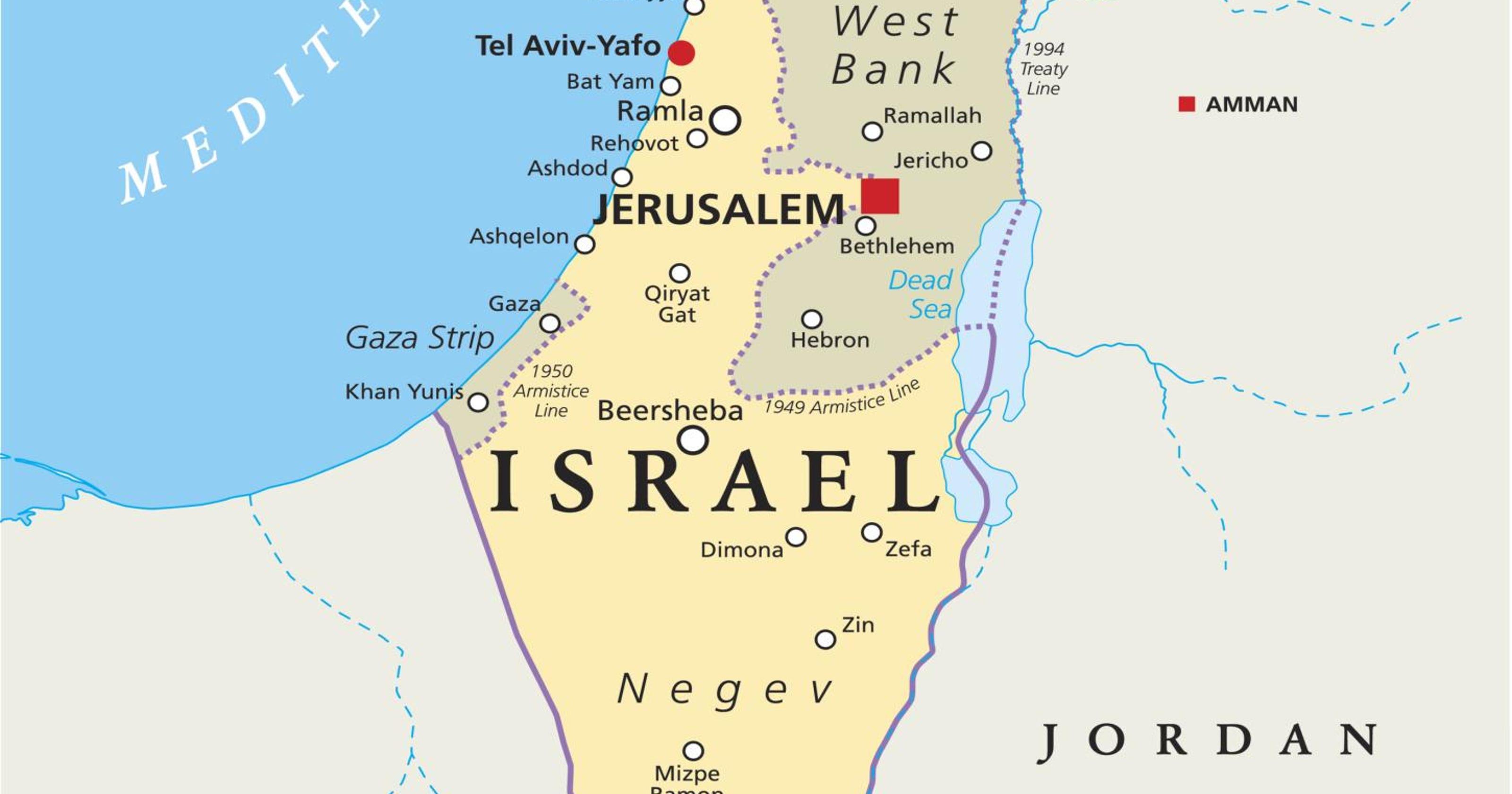 Writer wrong to fight Israel boycott