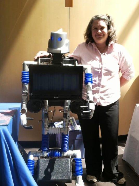 MCUA Robot.JPG