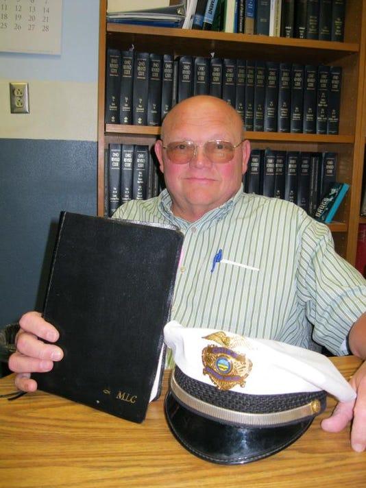 Pastor Mike Corwin.jpg