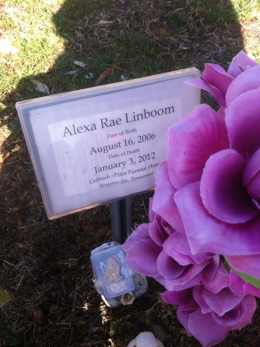headstone.jpeg