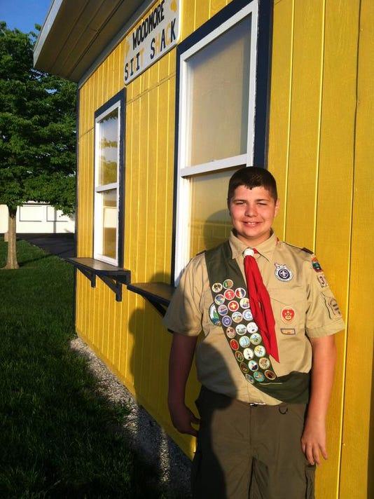 PTC 0712 eagle scout