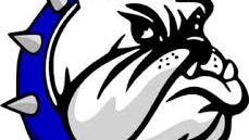 The Crestline Bulldogs look to rebound from a 1-22 season