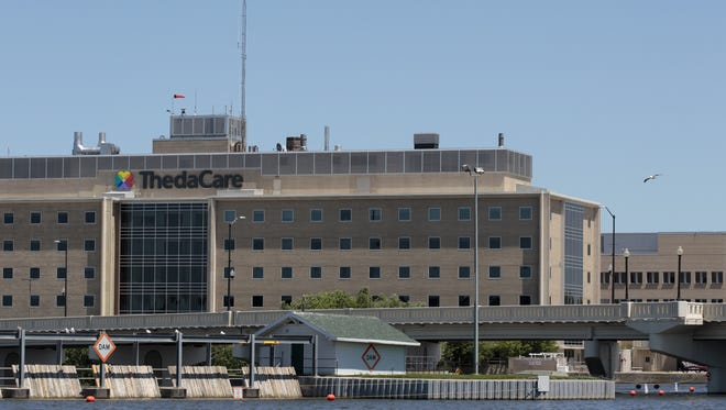 ThedaCare Regional Medical Center - Neenah