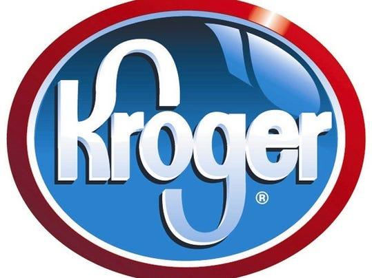 -CINCpt_07-14-2013_Enquirer_1_G006~~2013~07~12~IMG_new_Kroger_logo__2_._1_1_.jpg