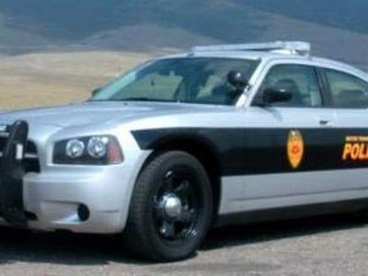635791230401359668-MTDP-Car-12