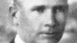 1928-30 | Aaron McCreary | Record: 16-25 | Winning